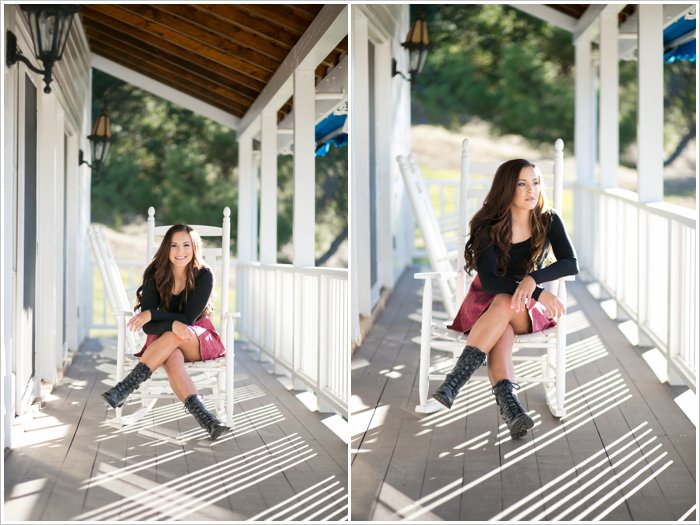 High-School-Senior-Photos-San-Diego-Petula-Pea-Photography01