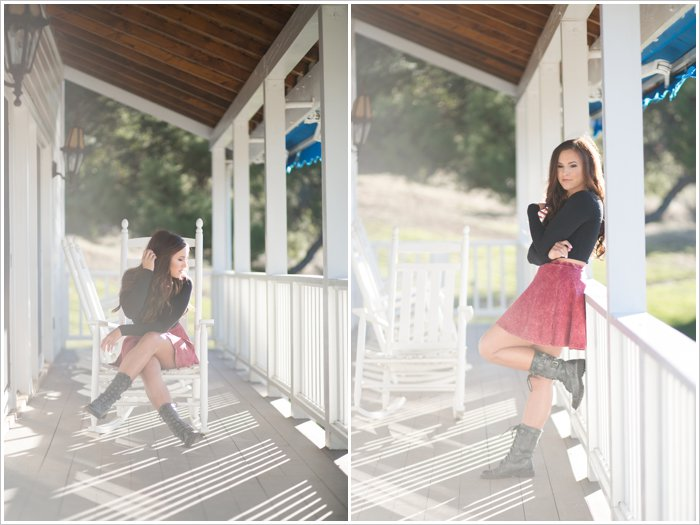 High-School-Senior-Photos-San-Diego-Petula-Pea-Photography02