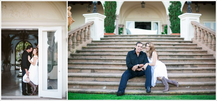 Wedding-Engagement-Family-Baby-Pregnancy-Photos-Carlsbad-003