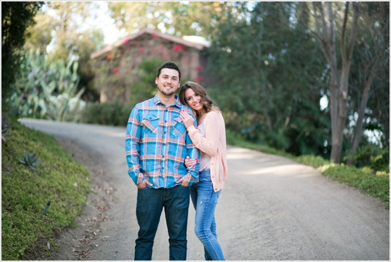 Engagement-Photography-Carlsbad 02
