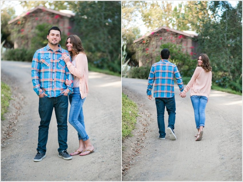 Engagement-Photography-Carlsbad 03