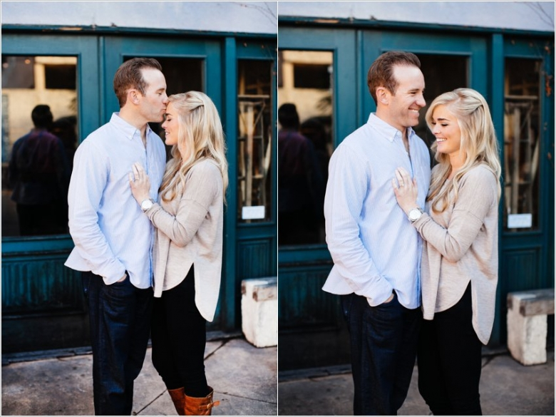 Solana-Beach-Engagement-Photographer 01