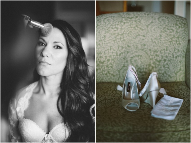 La-Jolla-Shores-Wedding-Photos 02
