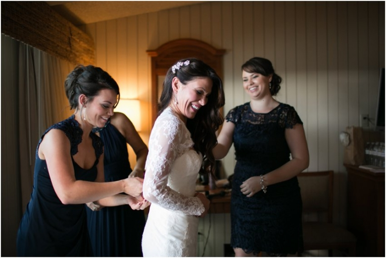 La-Jolla-Shores-Wedding-Photos 04