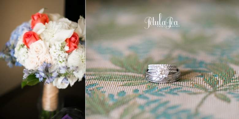 Their Carlsbad Inn Beach Resort Wedding Was Perfect And I Am So Thankful To Have Captured Love Thank You Ken Courtney