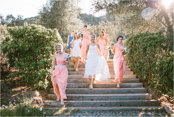 Pala Mesa Wedding Photography 038